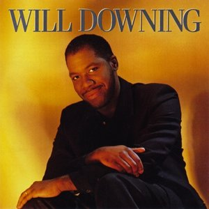 Image for 'Will Downing'