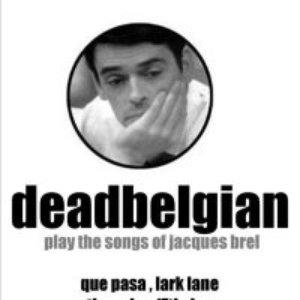 Immagine per 'deadbelgian'