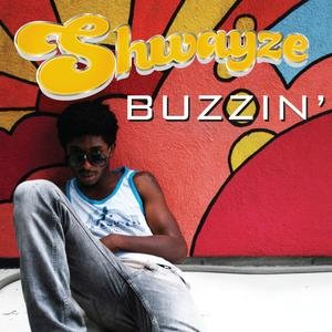 Image for 'Buzzin''