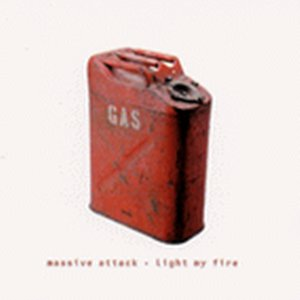Image for 'Light my fire'