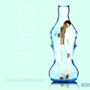 Image for 'Curvy Cola Bottle Body'