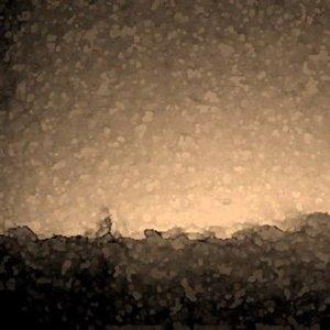 Imagem de 'Winter Soundtrack'