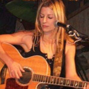 Bild für 'דנה ברגר'