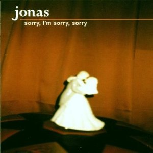 Image for 'Sorry, I'm sorry, sorry'
