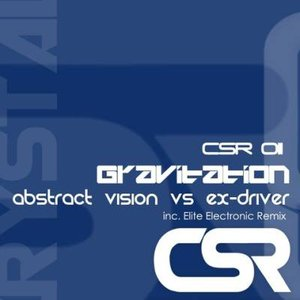 Imagem de 'Abstract Vision vs Ex-Driver'
