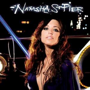 Bild für 'Natasha St-Pier'