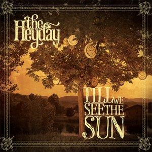 Immagine per 'Till We See The Sun'