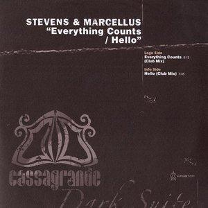 Imagen de 'Hello (Club mix)'