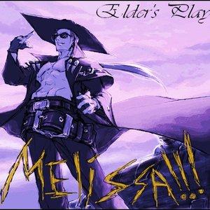 Image for 'ELDER'S PLAY'