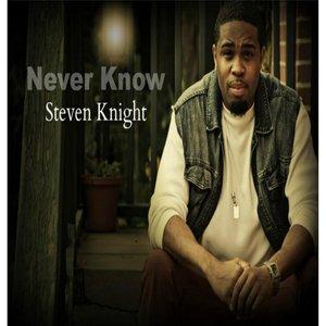 Imagen de 'Never Know'