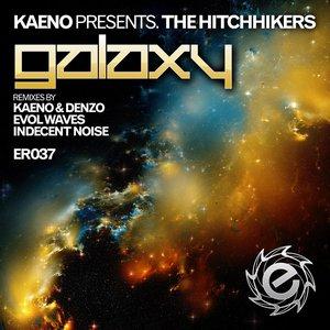 Image for 'Galaxy (Original Mix)'
