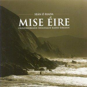 Bild für 'Mise Éire: Ceol An Scannáin - Fáinne An Lae - IX'