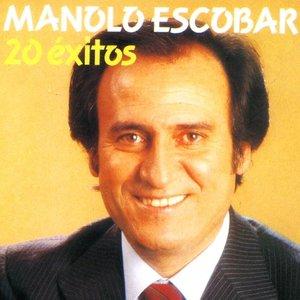 Image for 'Yo Soy un Hombre del Campo'