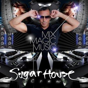 Imagen de 'Mix Magic Music'