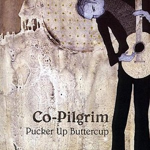Image for 'Pucker Up Buttercup'