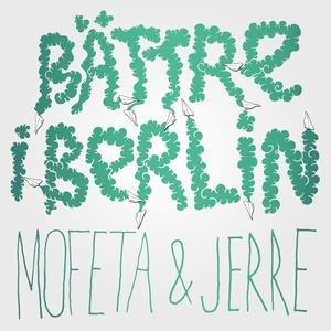 Image for 'Bättre i Berlin'
