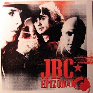 Image for 'JBC'