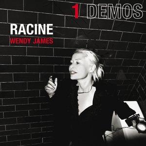 Image for 'Racine No.1 Demos'