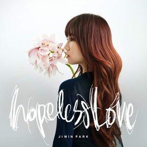 Image for 'Hopeless Love - Single'