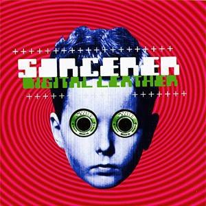 Image for 'Sorcerer'