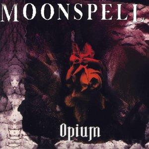 Imagen de 'Opium (Single)'