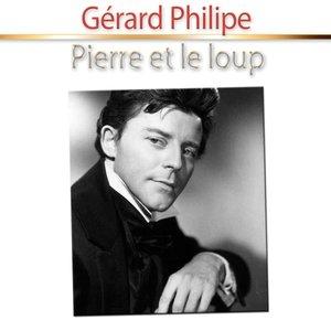 Image for 'Pierre et le Loup'