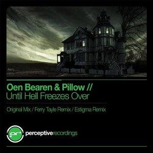 Bild für 'Until Hell Freezes Over'