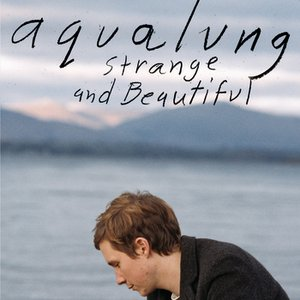 Image pour 'Strange & Beautiful'