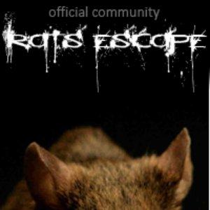 Bild für 'Rats Escape'