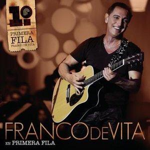 Image for 'Aquí Estás Otra Vez'