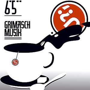 Image for 'Grimasch 1'