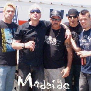 Image for 'Madside'
