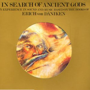 Imagem de 'In Search of Ancient Gods'