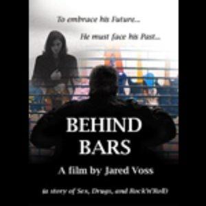 "Image for 'Someday (""Behind Bars"" soundtrack version)'"