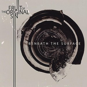 Image for 'Beneath The Surface'