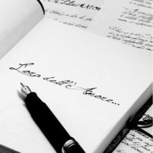 Image for 'L'ora dell'amore'