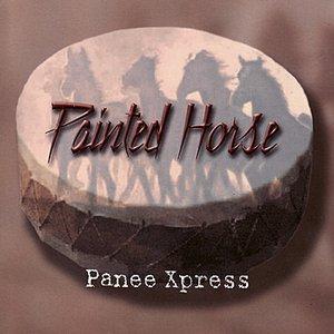 Imagem de 'Panee Xpress'