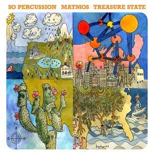 Imagem de 'Treasure State'