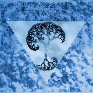 Image for 'Fractal Trees'