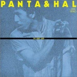 Image for 'PANTA & HAL'