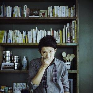 Image for 'Keishi Tanaka'