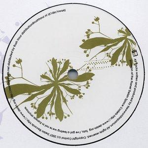 Image for 'Twenty EP'