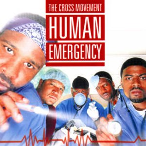 Image for 'Human Emergency'