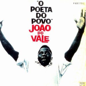 Image for 'O poeta do povo'