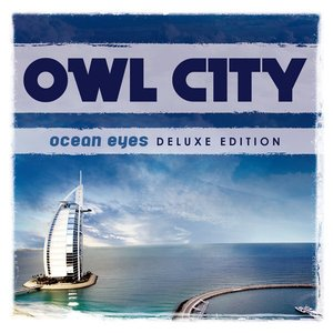 Image for 'Ocean Eyes: Deluxe Edition'