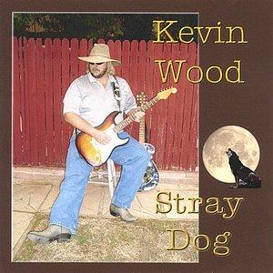 Imagen de 'Stray Dog'