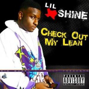 Imagen de 'Check Out My Lean'