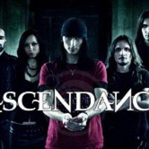 Image for 'Ascendancy'