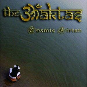 Image for 'Cosmic Kirtan'