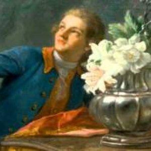 Image for 'Giovanni Domenico da Nola'